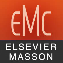 EMC (45 traités)
